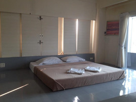 52 Rooms Hotel South Pattaya (29).jpg
