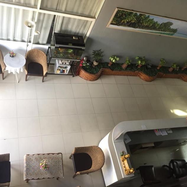 52 Rooms Hotel South Pattaya (7).jpg