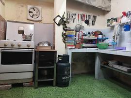 Bhua Kao 10 Rooms Guesthouse Bar  (14).j