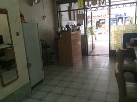 Shop House Jomtien (17).jpg