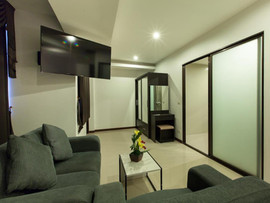 3 Star Hotel (3).jpg