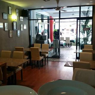 Restaurant Jomtien (9).jpg