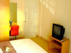 64 Rooms East Pattaya  (23).jpg