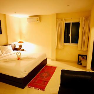 ANNEX BUILDING 9 bedrooms (2).jpg