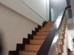 28 Rooms Bhua Kao (7).JPG