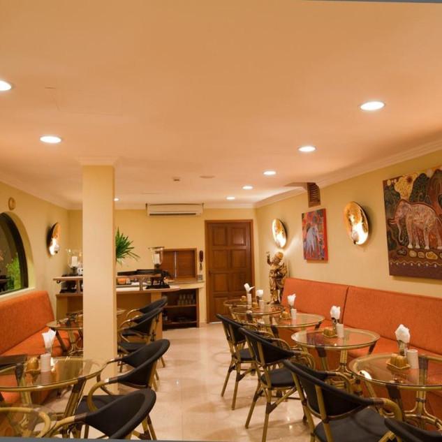 42 Room Resort Hotel (11).jpg