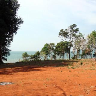 Trat Land (4).jpg