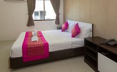 24 Room Hotel for Rent (99).jpg