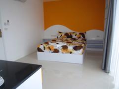 Jomtien 12 to 17 Rooms (29).JPG