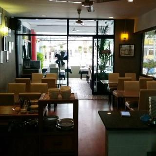 Restaurant Jomtien (10).jpg