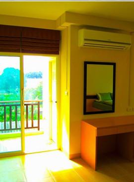 64 Rooms East Pattaya  (35).jpg