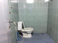 28 Rooms Bhua Kao (18).JPG