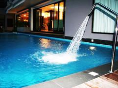236 Room Hotel Center Pattaya (3).jpg