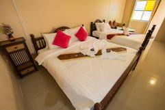 70 Room Resort Hotel (17).jpg