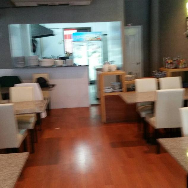 Restaurant Jomtien (14).jpg