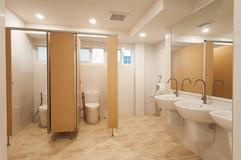 Pattaya Center 24 Room Hostel (28).jpg