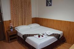 Guesthouse Center Pattaya (23).jpg
