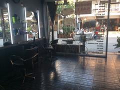 Shop House near Jomtien Beach (18).jpg