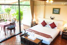 16 Room Hotel Jomtien (3).jpg