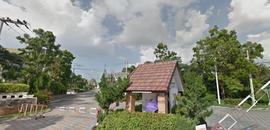 Pattaya East 5 Bedroom Pool House  (1).p
