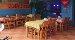 Bar Restaurant Guesthouse (18).jpg