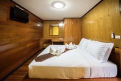 28 Room Resort for Sale (15).jpg