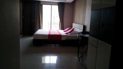 24 Room Hotel for Rent (46).jpg