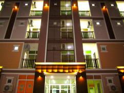 64 Rooms East Pattaya  (24).jpg