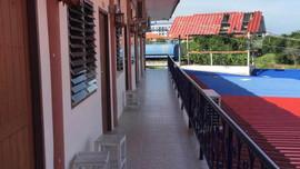 50 Rooms Resort (94).jpg