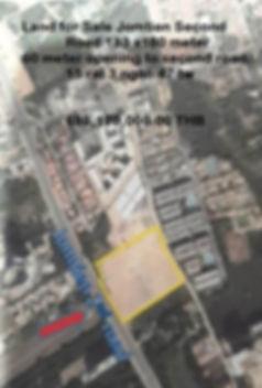 Land in Jomtien Second Road.jpg