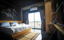 91 Rooms Hotel South Pattaya (20).jpg