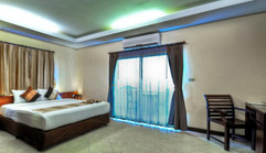 70 room hotel South Pattaya (6).jfif