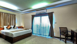 70 room hotel South Pattaya (6).jfif