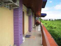 50 Unit Resort Jomtien (9).JPG