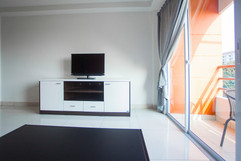 28 Room Hotel (62).jpg