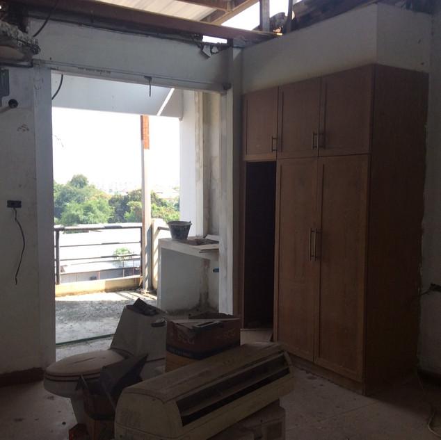 21 Rooms Under Construction (17).jpg