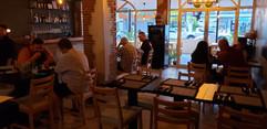 Restaurant to Take Over (16).jpg