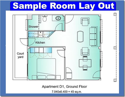 Sample room Lay Out.jpg