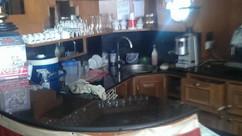 32 Room Hotel Bar Restaurant (30).jpg