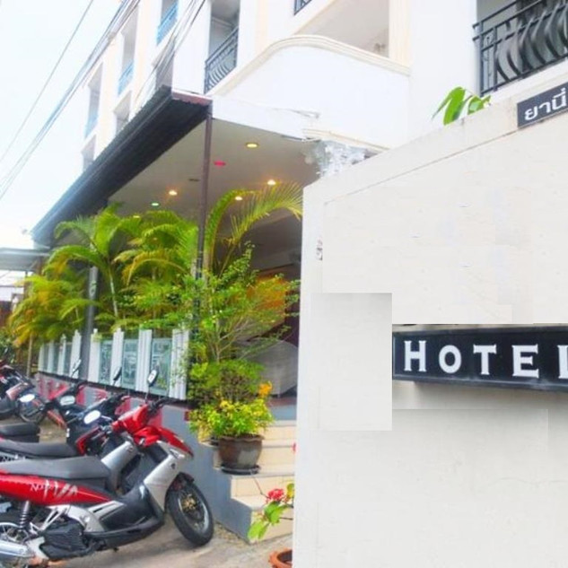 Hotel for sale Pratumnak (11).jpg