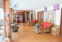 Guesthouse Center Pattaya (2).jpg