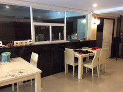 Pattaya Beach Sale Rent (6).JPG