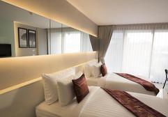 109 Rooms Hotel Beach Front (33).jpg