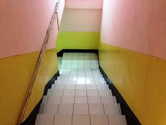 60 Rooms 4 units Bhua Kao (18).jpg