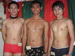 Gay Area Shop House (4).jpg