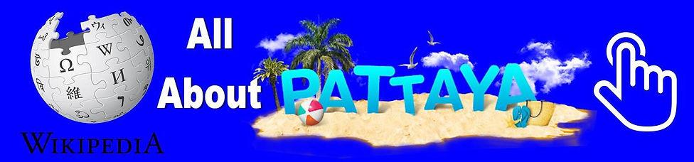All about Pattaya .jpg