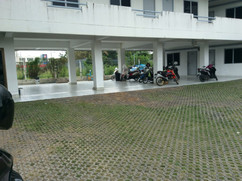 39 Room Hotel Building (12).JPG