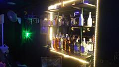 Bar Bhua Kao  (15).jpg