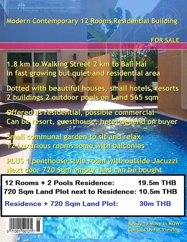 12-Rooms-1 - Copy - Copy.jpg