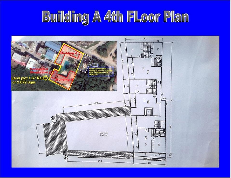 Building A 4th FLoor Plan.jpg